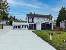4509 Southridge Crescent, Langley