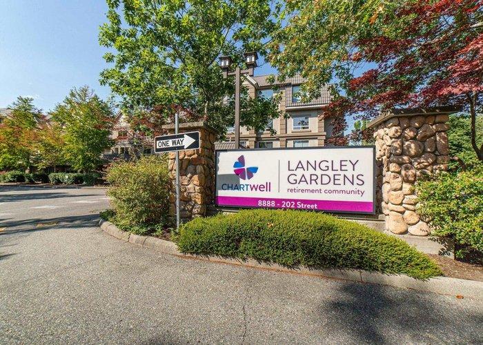 120 8888 202 Street, Langley
