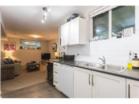 2668 275a Street, Langley