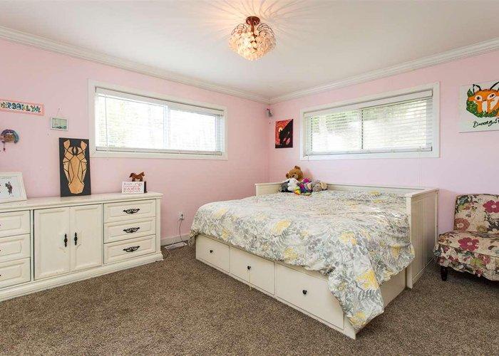 27051 100 Avenue, Maple Ridge