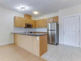 306 2488 Kelly Avenue, Port Coquitlam