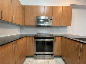 203 2488 Kelly Avenue, Port Coquitlam