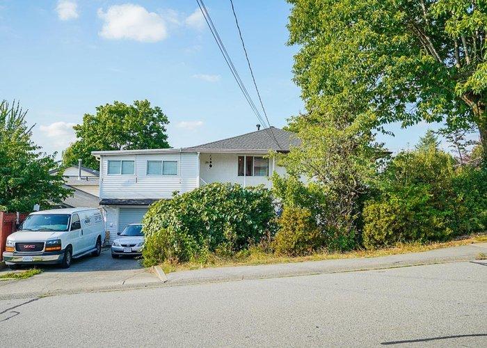 2051 Shaughnessy Street, Port Coquitlam