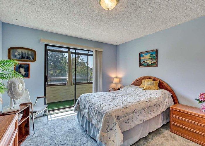 202 20460 54 Avenue, Langley