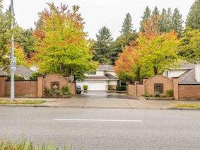 12 8675 Walnut Grove Drive, Langley