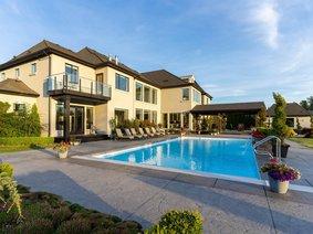 687 204 Street, Langley