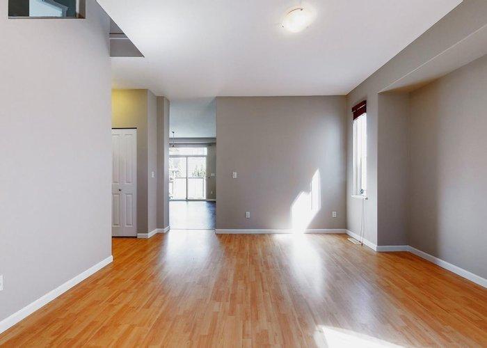 6946 201b Street, Langley