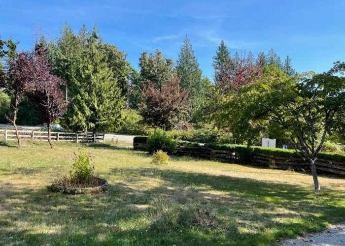 10022 Rolley Crescent, Maple Ridge