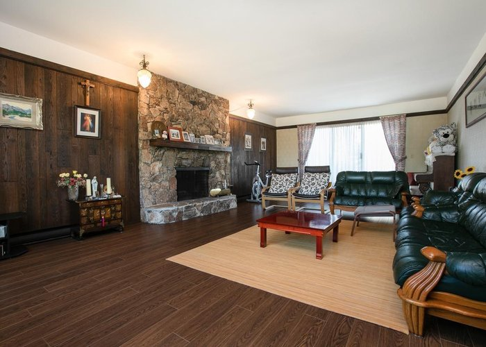 21942 127 Avenue, Maple Ridge