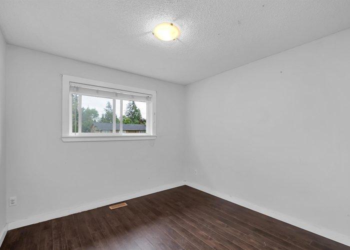 4891 205a Street, Langley