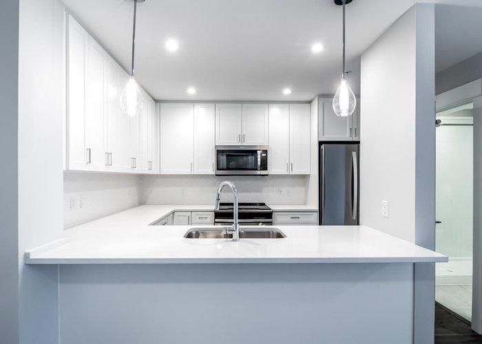 4620 2180 Kelly Avenue, Port Coquitlam