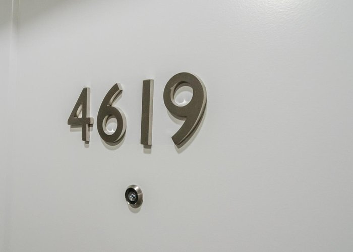 4619 2180 Kelly Avenue, Port Coquitlam