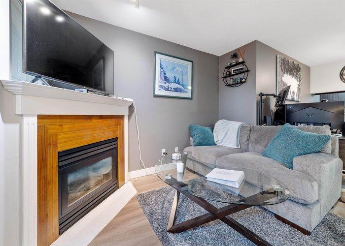 106 1558 Grant Avenue, Port Coquitlam