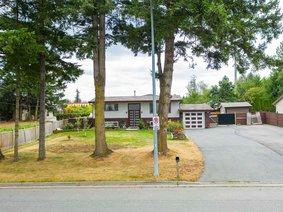 26340 30a Avenue, Langley