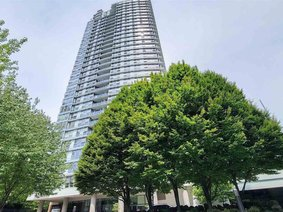 1503 928 Beatty Street, Vancouver