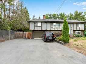 11632 243 Street, Maple Ridge