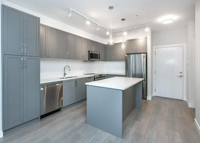 109 20356 72b Avenue, Langley