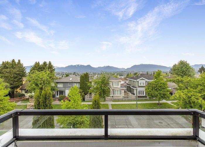 3326 Anzio Drive, Vancouver