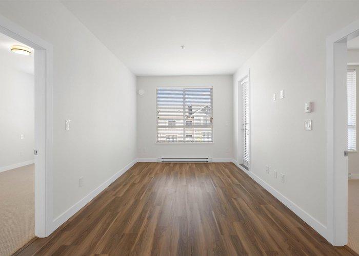 314 20356 72b Avenue, Langley