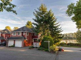 2302 Riverwood Way, Vancouver