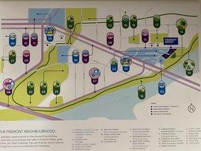 97 2380 Ranger Lane, Port Coquitlam