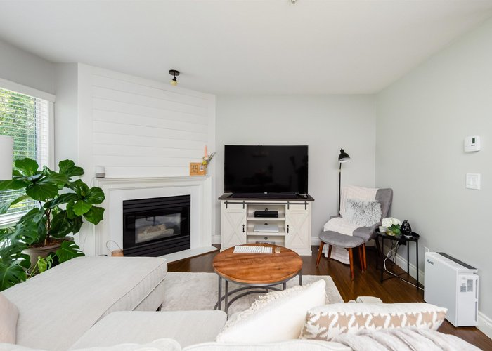 49 2450 Lobb Avenue, Port Coquitlam