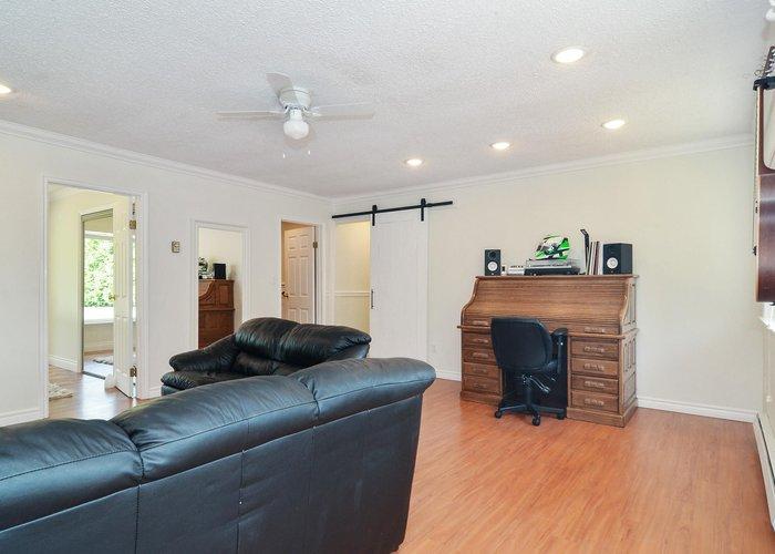 A 20885 0 Avenue, Langley