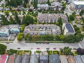 109 1966 Coquitlam Avenue, Port Coquitlam