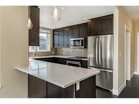 4601 2180 Kelly Avenue, Port Coquitlam
