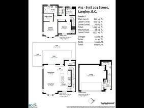 92 8138 204 Street, Langley