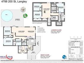 4788 200 Street, Langley
