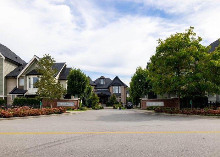 63 8138 204 Street, Langley
