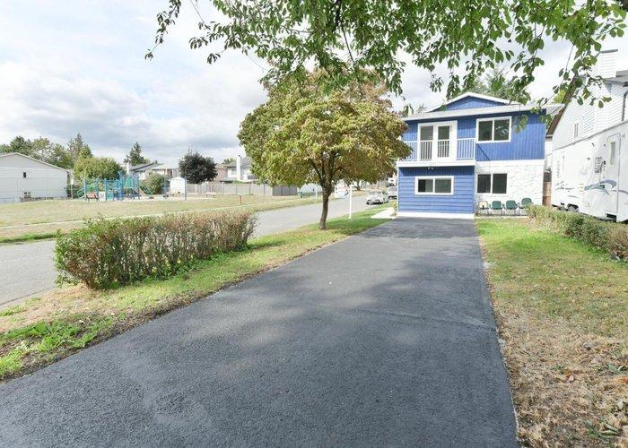123 Springfield Drive, Langley
