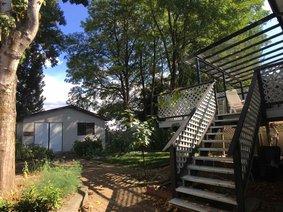 2671 Wildwood Drive, Langley