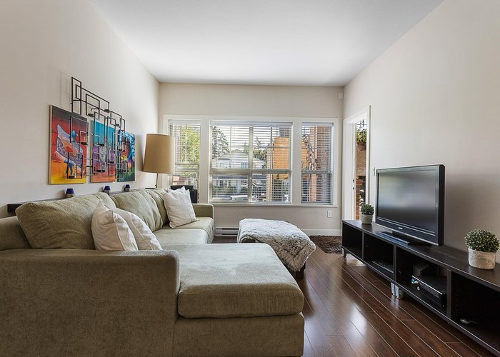 114 20219 54a Avenue, Langley