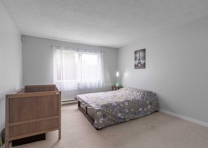 110 2055 Suffolk Avenue, Port Coquitlam