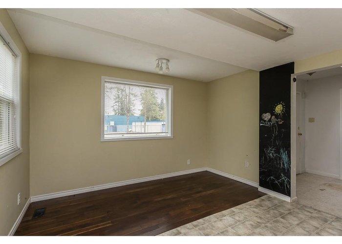 3763 244 Street, Langley