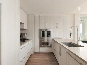 1501 210 Salter Street, New Westminster