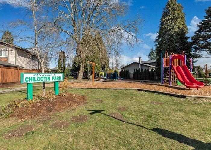 21206 Mccallum Court, Maple Ridge