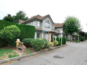 5 21453 Dewdney Trunk Road, Maple Ridge