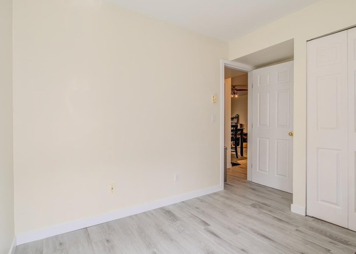 201 1570 Prairie Avenue, Port Coquitlam