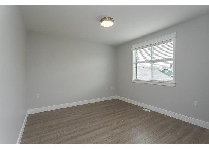 15 4750 228 Street, Langley