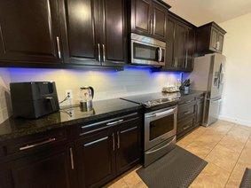 407 11887 Burnett Street, Maple Ridge