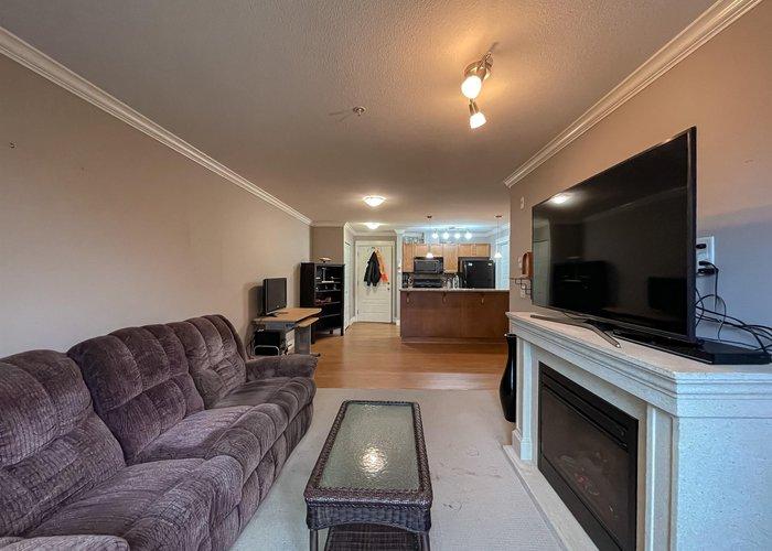 407 30515 Cardinal Avenue, Abbotsford