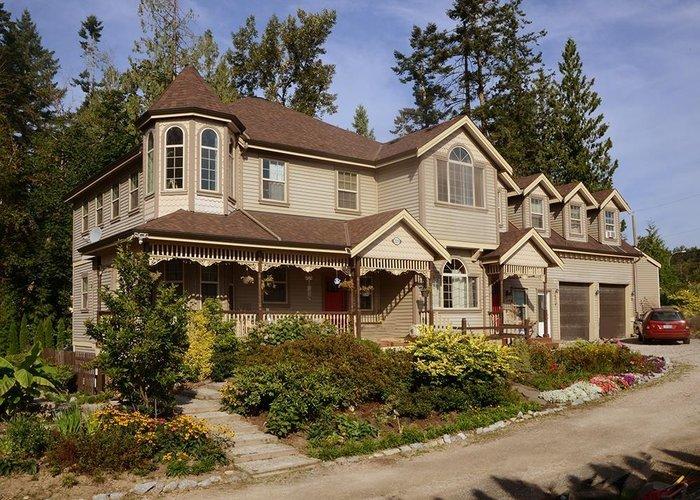 22235 Labonte Avenue, Langley