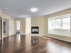 1216 Pretty Court, New Westminster