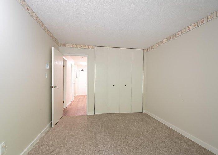 305 2381 Bury Avenue, Port Coquitlam