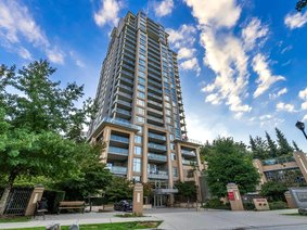 2209 280 Ross Drive, New Westminster