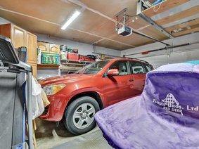 58 1255 Riverside Drive, Port Coquitlam