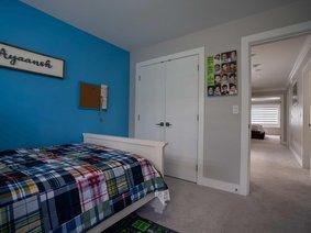 6953 206 Street, Langley